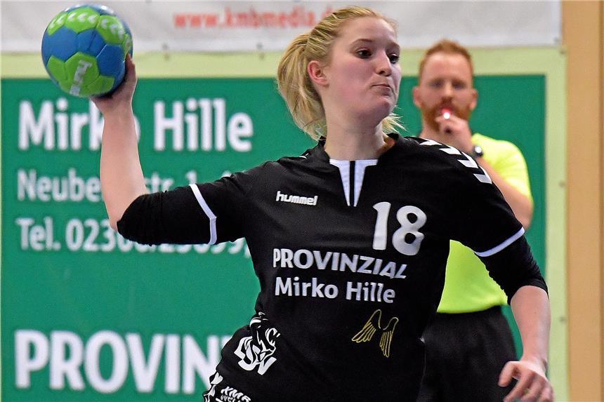Schmidt Lünen handball in brambauer lünen und oberaden