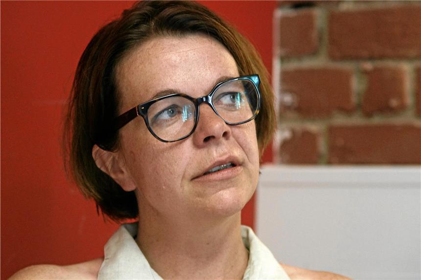 Zoff: Gabriel wirft SPD-Führung Wortbruch vor