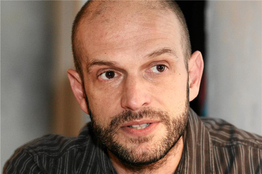 Außenministerium: Gabriel bedauert Äußerungen zu Martin Schulz