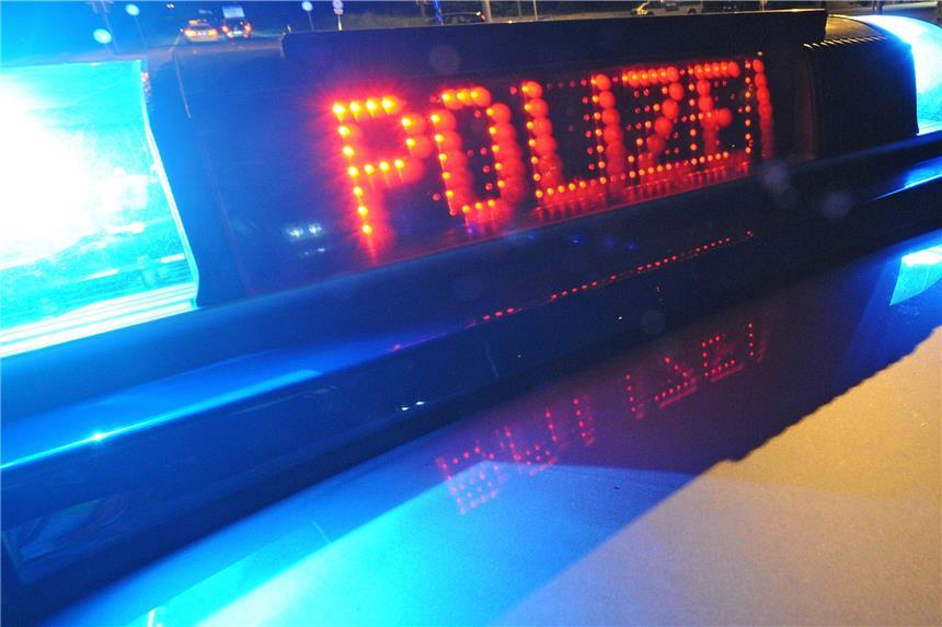 Lkw-Unfall am Westhofener Kreuz: A1 Richtung Köln weiter gesperrt