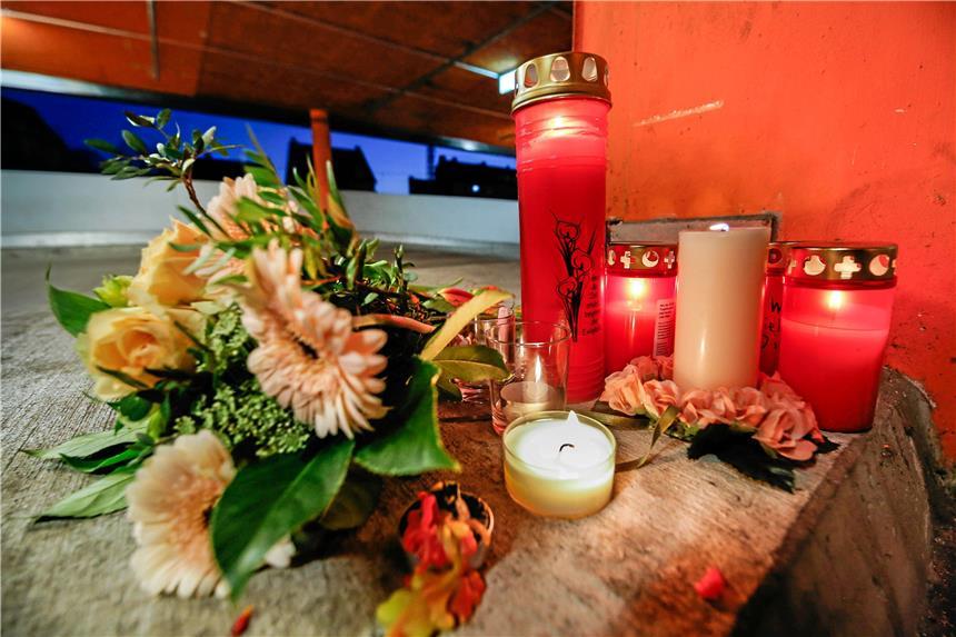 16-Jährige ersticht Mädchen in Dortmund