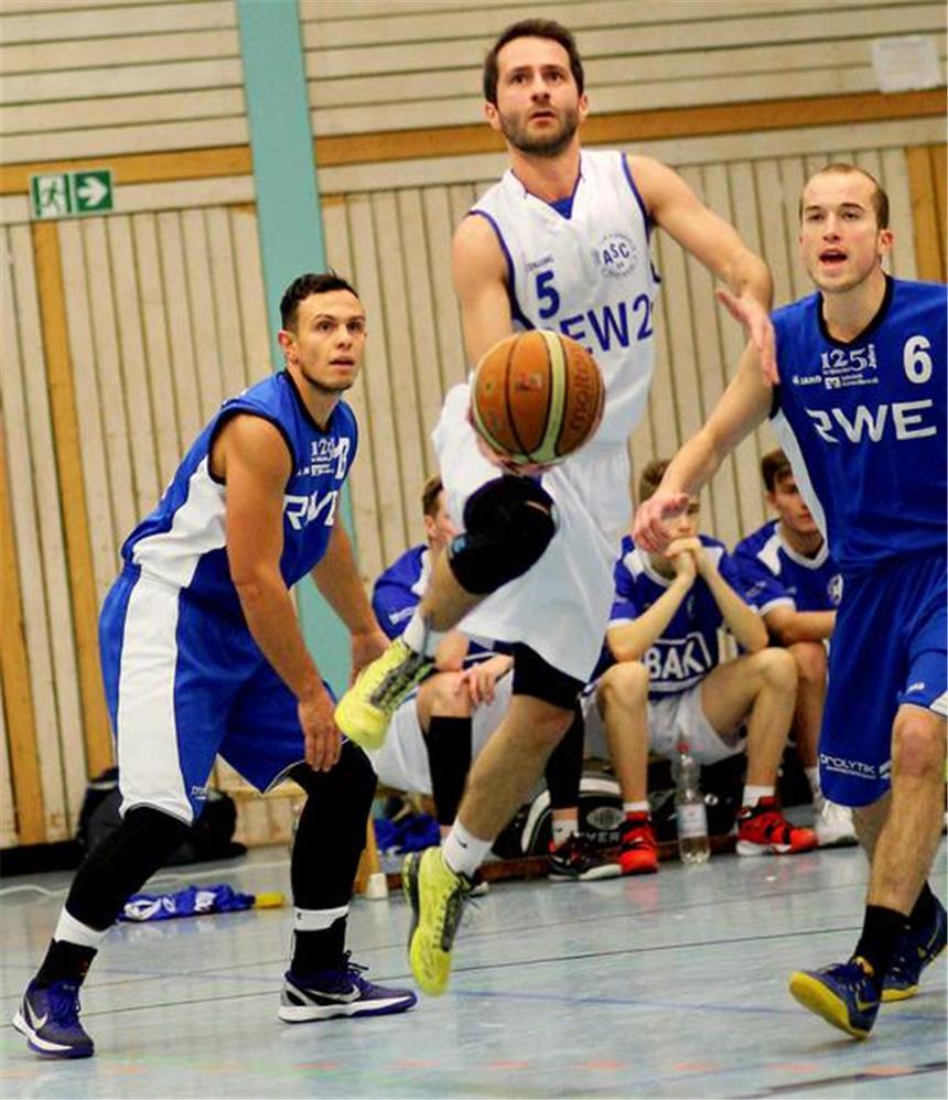 Großzügig Basketball Offizielle Lebenslauf Beispiele Fotos - Entry ...