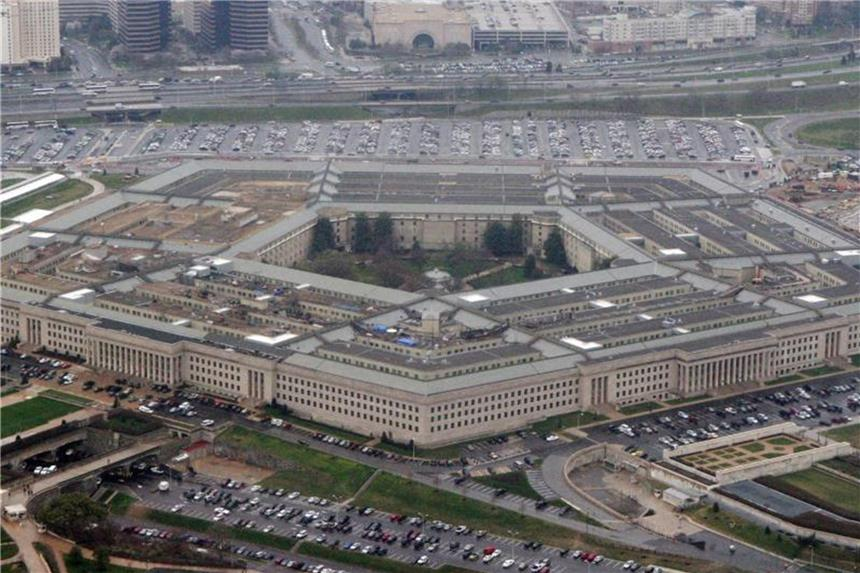 US-Verteidigungsministerium forschte jahrelang heimlich nach UFOs