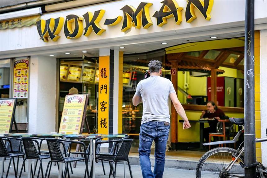 Neues aus Dortmunds Gastro-Szene