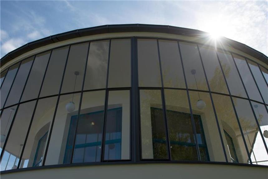 Bauhaus Architekt ruhr nachrichten