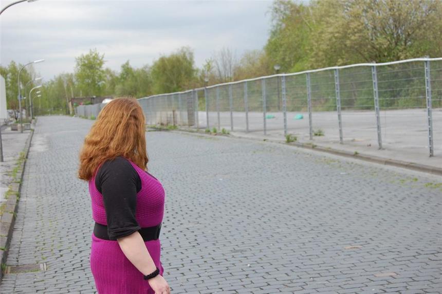 männer prostitution in deutschland rostock