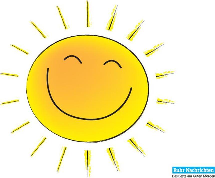 Bildergebnis für Sonne