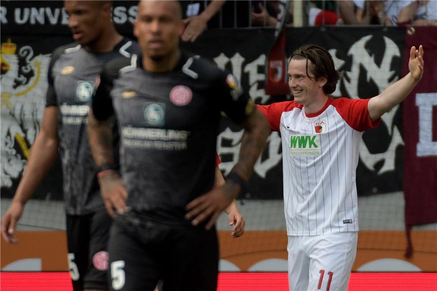 http://ruhrnachrichten.de/Bilder/Michael-Gregoritsch-erzielte-gegen-Mainz-seinen-zwoelften-1361205.jpg