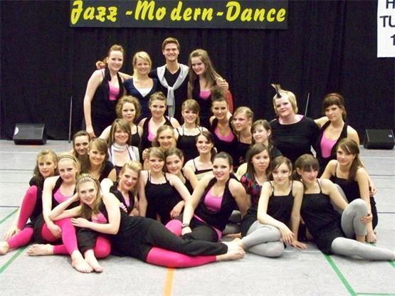 dance academy online schauen dorsten