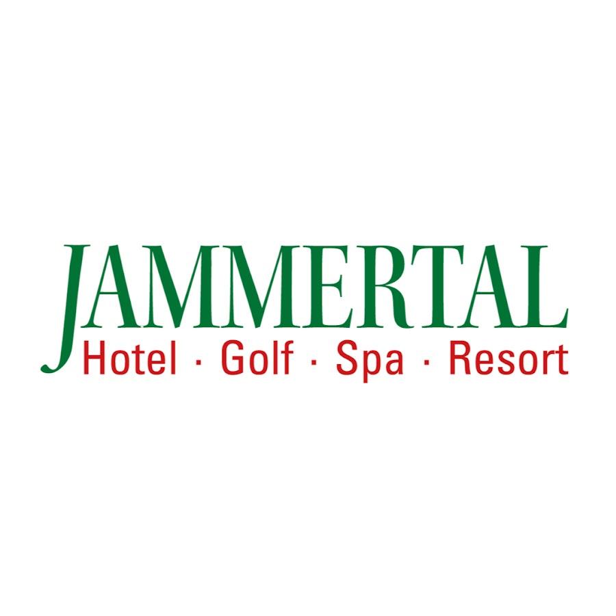 Logo Jammertal