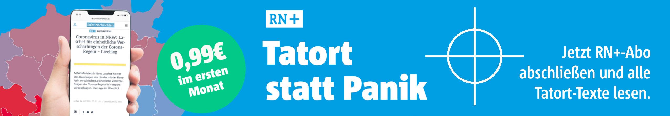 Tatort50