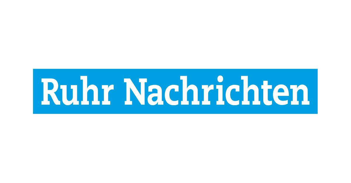 Motorradfahrer am Arm verletzt: Unfall zwischen Nordkirchen und Capelle - Ruhr Nachrichten