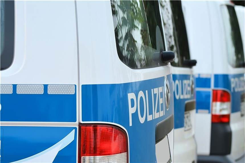 polizeibericht bocholt