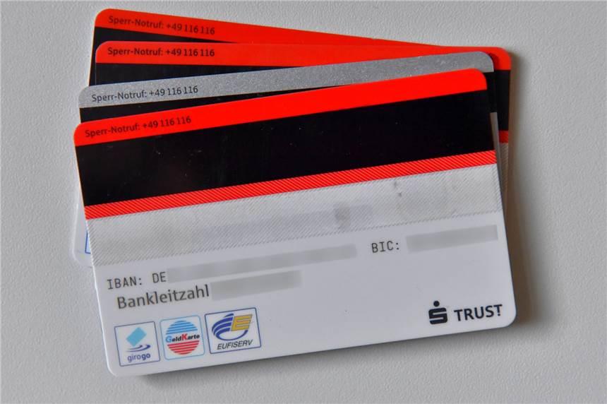 Sperrnummer Ec Karte.Warum Es Wichtig Ist Ec Und Kreditkarten Sofort Zu Sperren