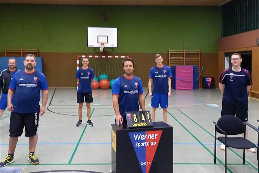 Möbel Werner Angebote