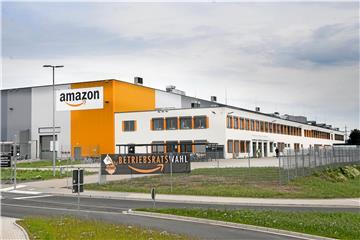 901f31eb182c4c Feuer bei Amazon in Dortmund