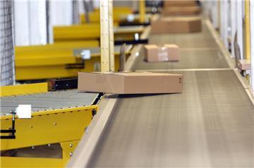 f50cf7831902e3 Amazon in Werne sucht 1400 Mitarbeiter auf Zeit