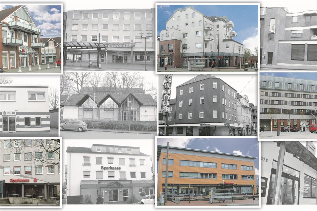 Sparkasse Mecklenburg Schwerin Online Banking Login