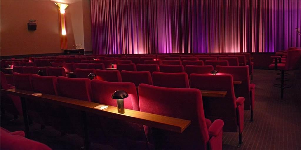 Werne Kino