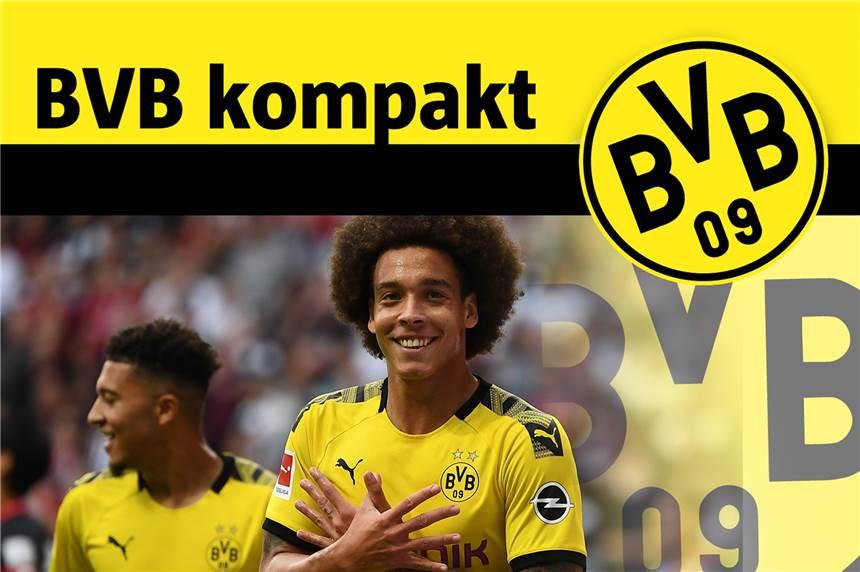Spielstand Werder Bremen Heute