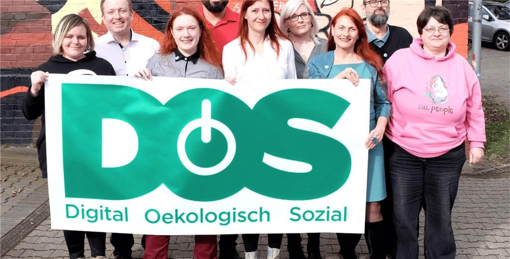 Dortmund Kommunalwahl