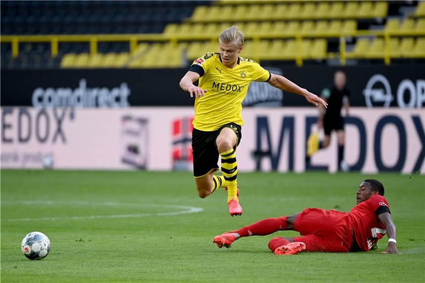 Bayern Gegen Dortmund Lustige Bilder