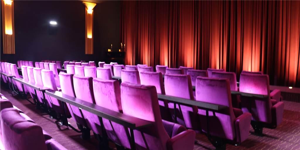 Kino Selm