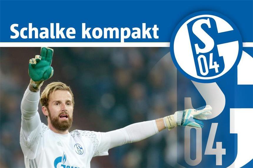 Schalkespiel Heute