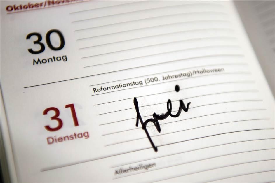 125x125 www.ruhrnachrichten.de