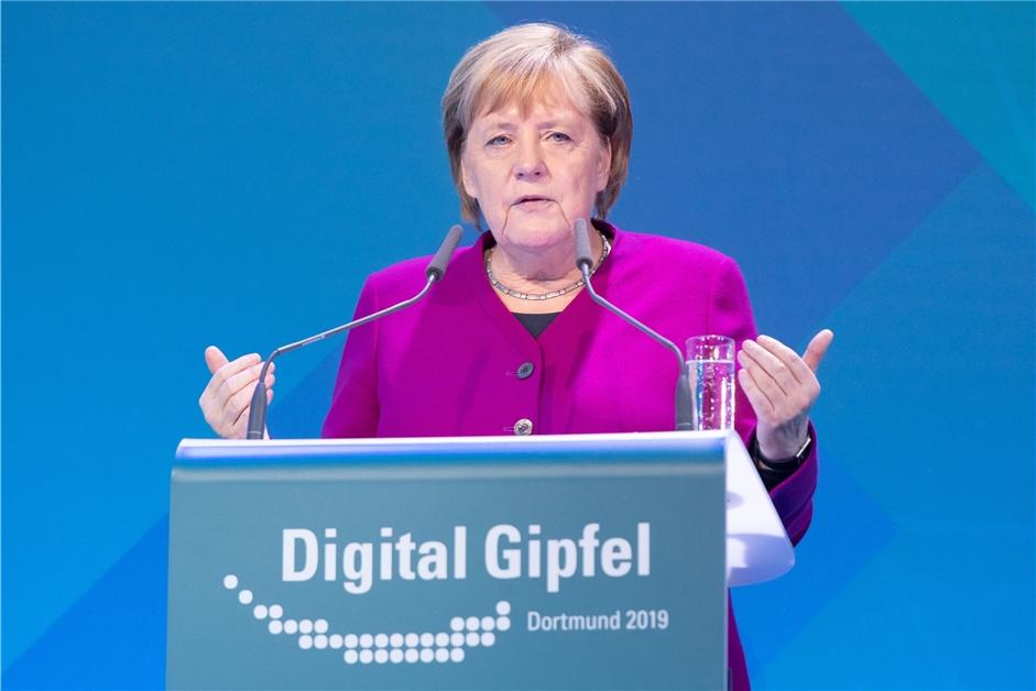 Was Bedeutet Angela