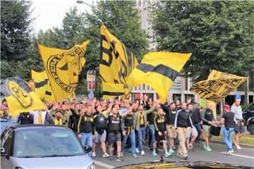 Rufe werden lauter: Kehren die BVB-Ultras bald ins Stadion zurück?