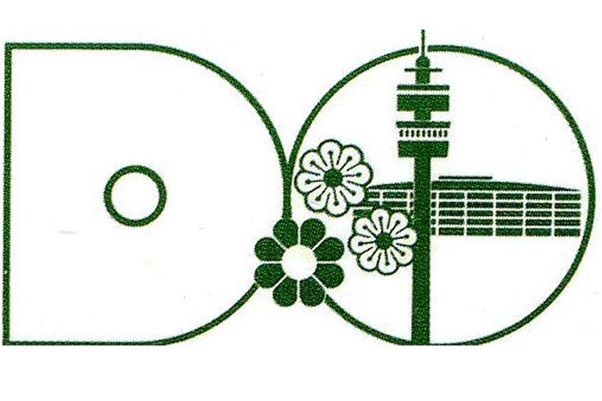 Darum Hat Dortmund Kein Stadt Logo Mehr