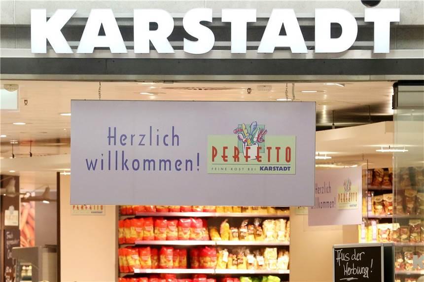 Karstadt Köln Angebote