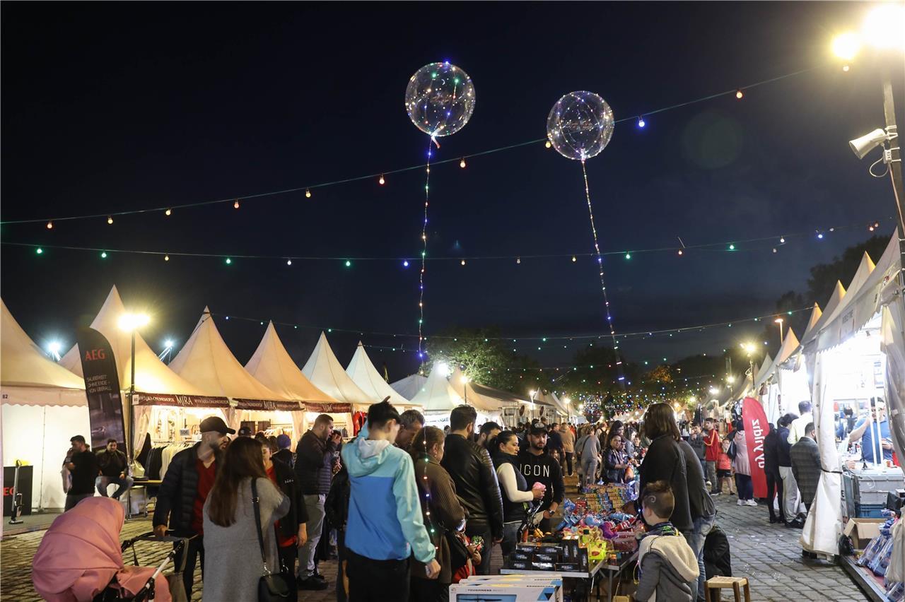 Festi ramazan 2020 adresse