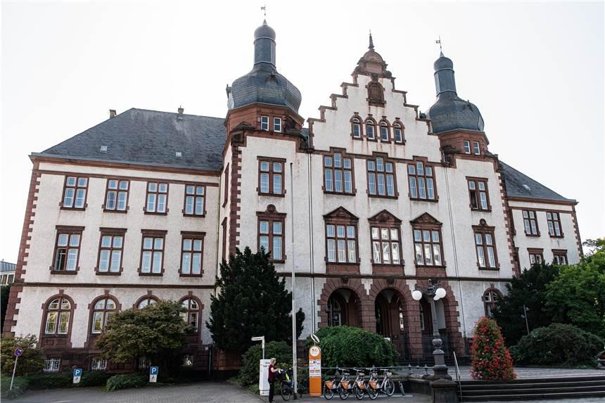 Das Land hat die Notbremse auch für die Stadt Hamm angeordnet