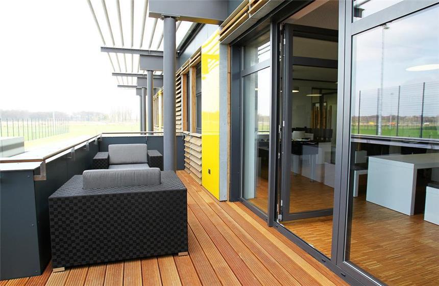 bezirksvertretung brackel hat bauchschmerzen bei bvb bauten. Black Bedroom Furniture Sets. Home Design Ideas