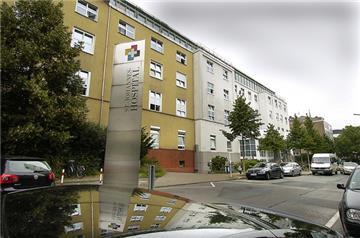 Johannes Hospital