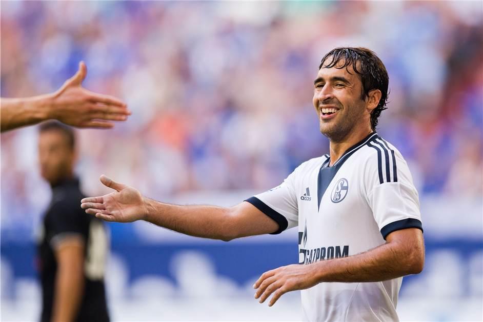 Schalke ß4