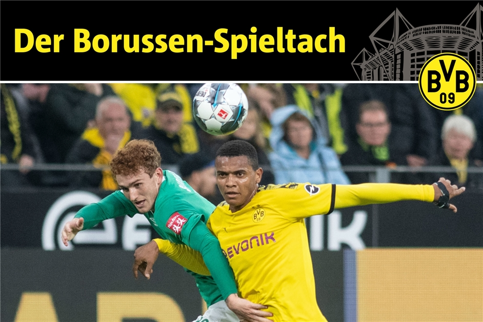 Werder spieler single