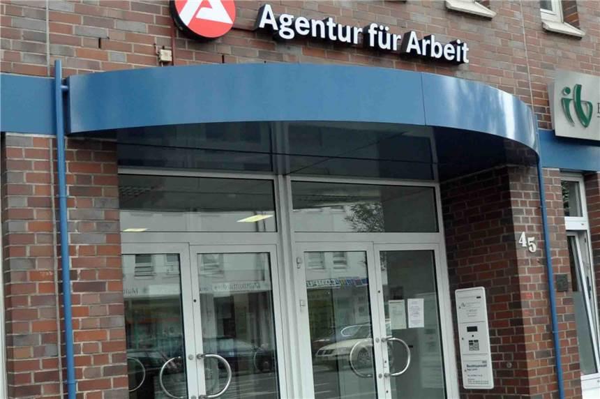speed dating agentur für arbeit augsburg cody simpson a victoria duffield chodí