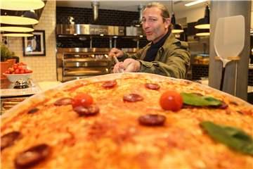 Restaurants in Dortmund fordern Lockdown-Ende - aber es gibt auch andere Stimmen