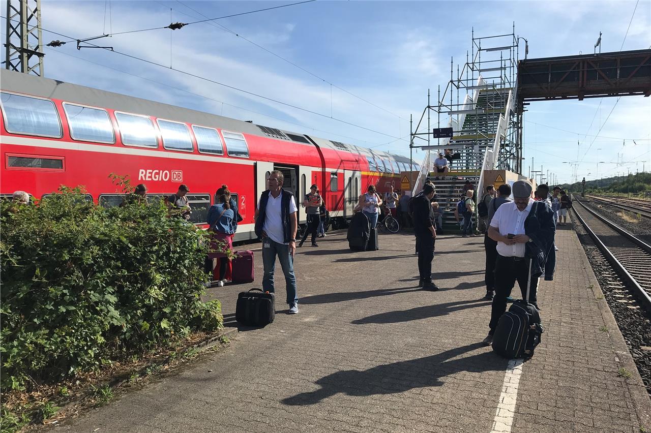 Bahnhof bordell düsseldorf Puff in