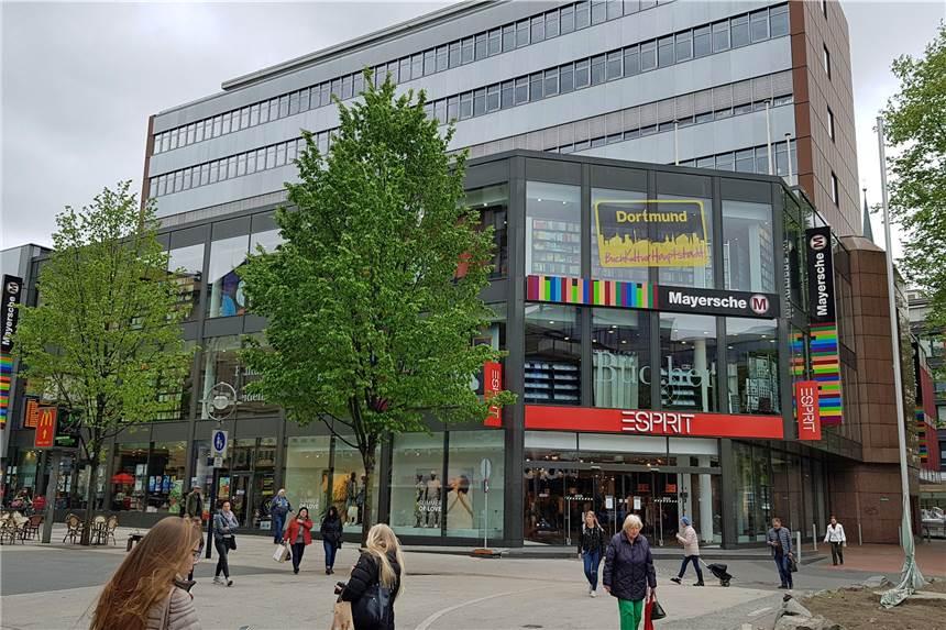 Esprit Dortmund