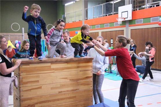 Kind Vom Klettergerüst Auf Bauch Gefallen : Ruhr nachrichten
