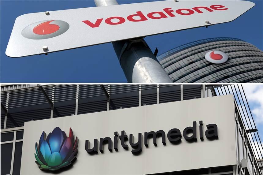 Verbraucherschützer warnen: Nach Unitymedia-Übernahme keine Neuverträge andrehen lassen