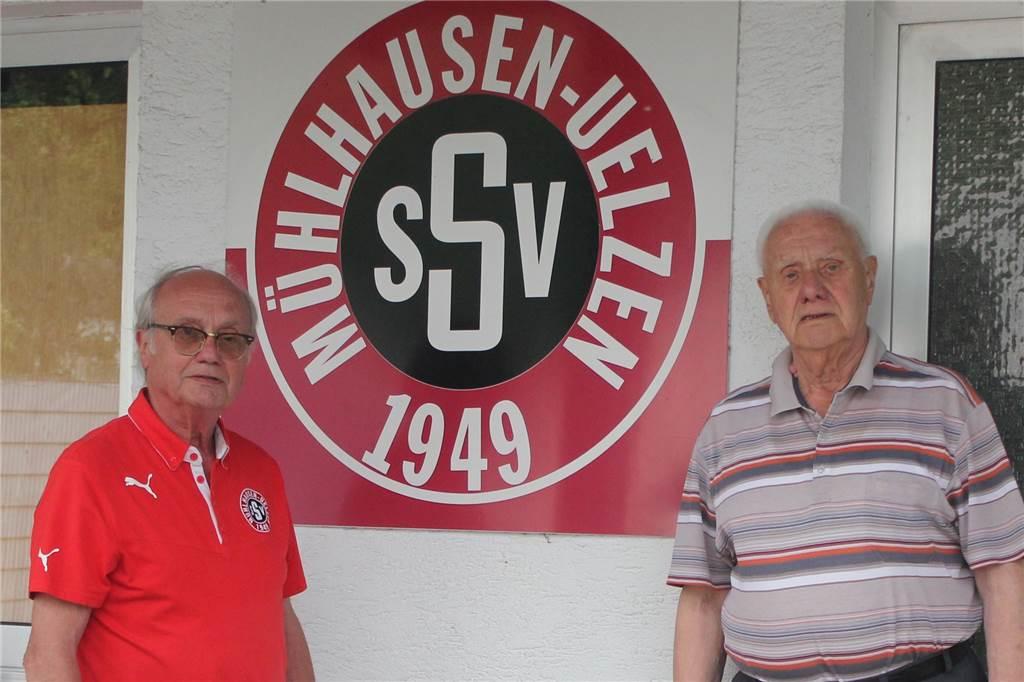 Mühlhausen Nachrichten