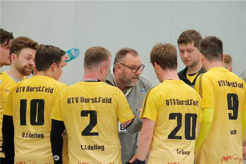Liveticker Sis Handball