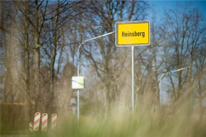 Single kreis heinsberg