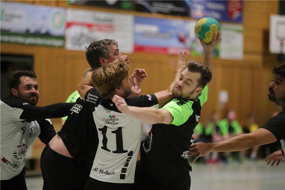 Erst Meisterschaft, dann Pokal: SuS Olfen spielt zweimal in fünf Tagen gegen VfL Bochum - Ruhr Nachrichten
