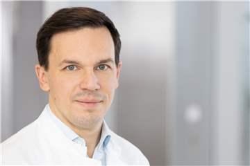 Arzt warnt Dortmunder: ?Virus-Mutation muss uns Sorgen machen?